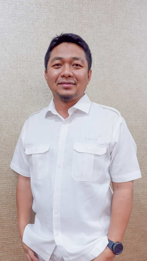 general manager nurul fatahillah