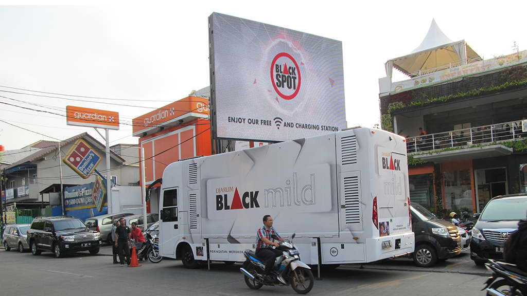 produk sewa mobiletron blackspot blackmild