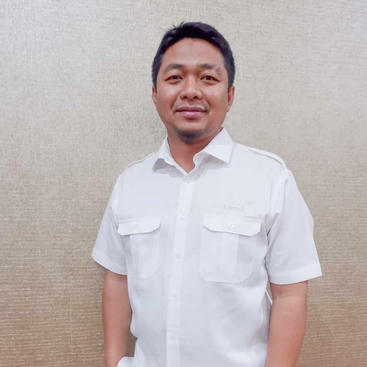 General Manager Bisnis LIMA